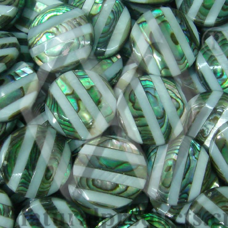 Shell inlay mosaic dsc06246 jpg