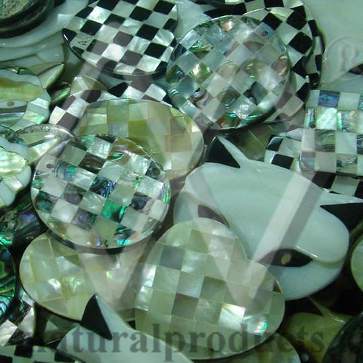 Fabulous Fashionable Shell Accessories/SC06223. 740 x 740 · 385 kB · jpeg